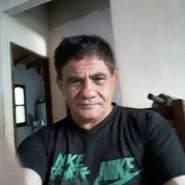 josem508568's profile photo