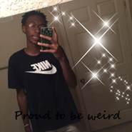 ericm265098's profile photo