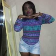 deniseb129321's profile photo