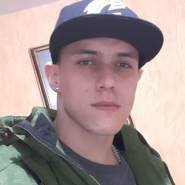 andresc823576's profile photo