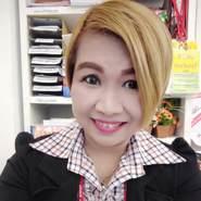 user_pvkzy50's profile photo