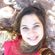 latenlemus's profile photo