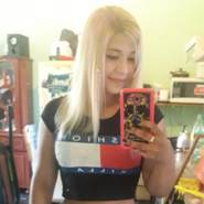 hayhelen's profile photo