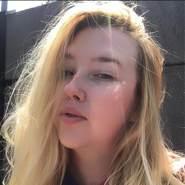 lynn343434's profile photo