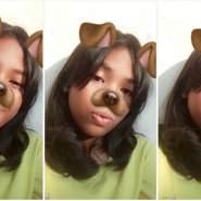 rizkaa809069's profile photo
