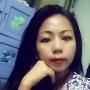 anie846's profile photo