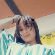 yenifera9807's profile photo