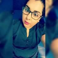 solangel686559's profile photo