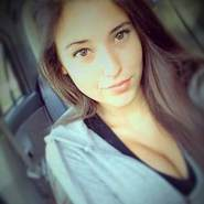 sara049686's profile photo