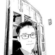 owlboy's profile photo