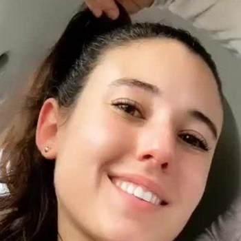 lindabarry410838_Gürcistan_Bekar_Kadın