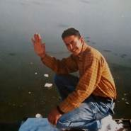 ismaili497's profile photo