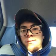 bradangel's profile photo