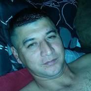 luise661545's profile photo