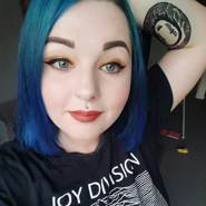 alyssa563000's profile photo