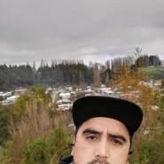 cesar618501's profile photo