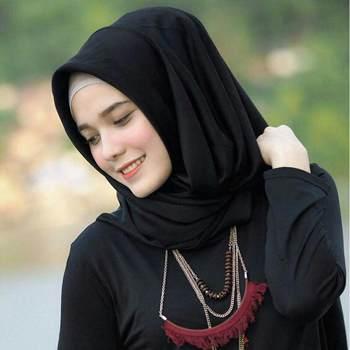 ftm9316_Ar Riyad_Ελεύθερος_Γυναίκα