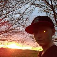 skylr84's profile photo