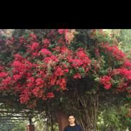 amirhoseinp178238's profile photo