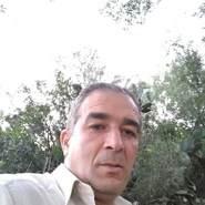 samiryamouni's profile photo