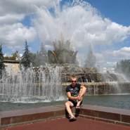 maksimb49345's profile photo