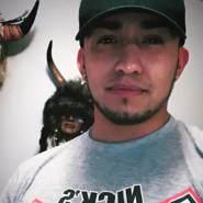 robinsonr507107's profile photo
