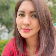 donna879994's profile photo