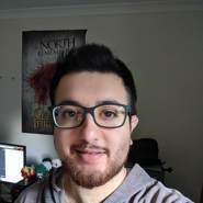 syndor's profile photo