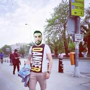 bo11004's profile photo