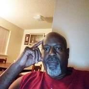 donnellc804719's profile photo