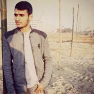 ijaazm's profile photo