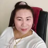 useryc84125's profile photo