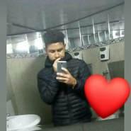 cristians858285's profile photo