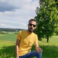 hammoudh513693's profile photo