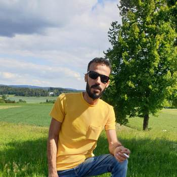 hammoudh513693_Baden-Wurttemberg_Single_Male
