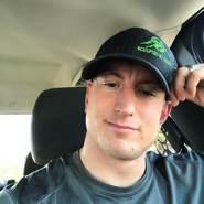 tommyanderson11's profile photo