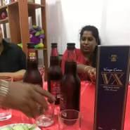 kasunm372661's profile photo