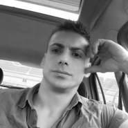 florentinb52117's profile photo