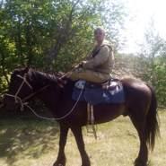 arkadiyk605257's profile photo