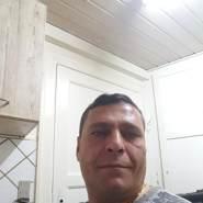 samirs928384's profile photo
