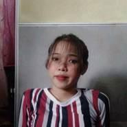 patriciam55128's profile photo