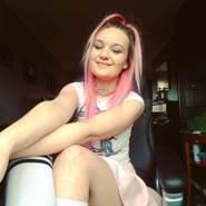 maryj053845's profile photo