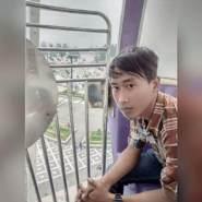 rioh560's profile photo