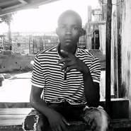 hoodatx755's profile photo