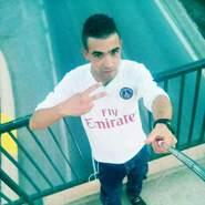 abdelmoumenkori82699's profile photo