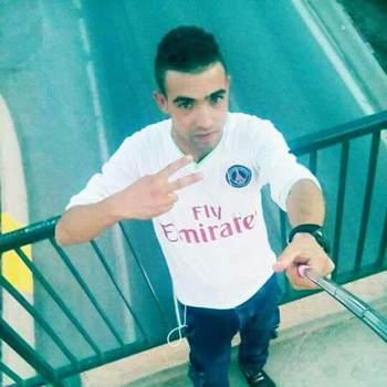 abdelmoumenkori82699_Setif_Single_Male