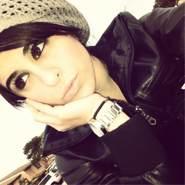 rebeca379515's profile photo