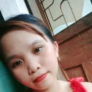 quyenn623818's profile photo