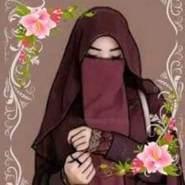 zahiras534730's profile photo