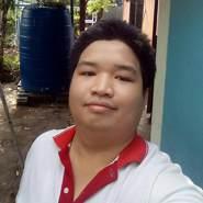 kagetoramisora's profile photo